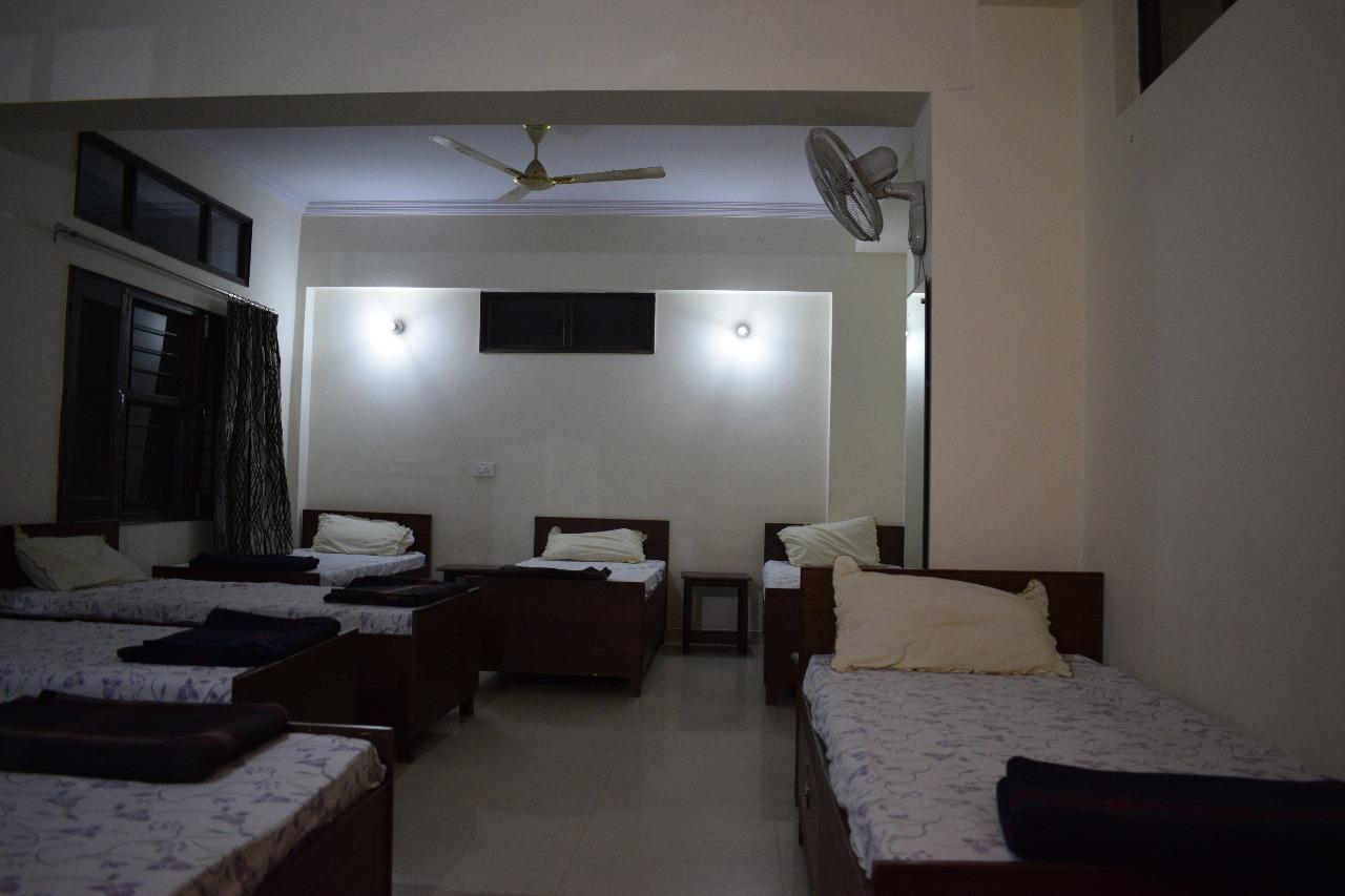 room_9.jpg